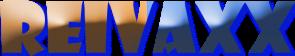 Firma reivaxx