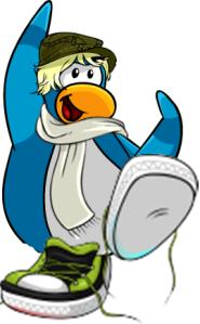 penguin-110