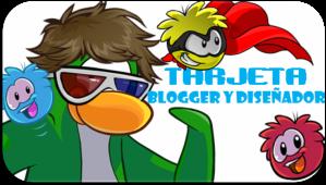 Imagen1club penguin