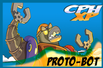 Proto Bot