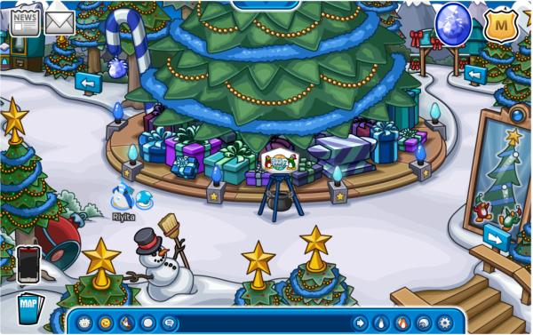 2014-12-18-06_08_55-play-now-_-club-penguin-1024x644